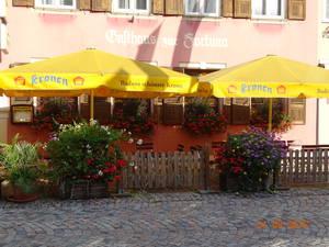 Gasthaus Fortuna