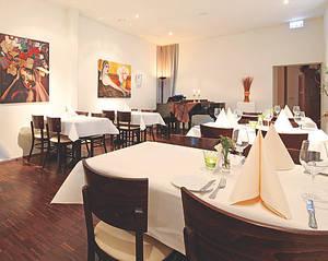 Restaurant EigenArt