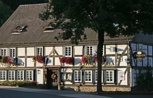 Restaurant Suerlänner Eck