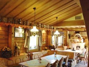 Skihütte Halberbracht