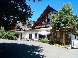 Landhaus Im Grund