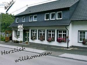 Gasthaus Henrichs