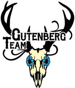 Gasthaus Gutenberg