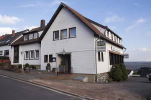 Klosterschenke Blieskastel