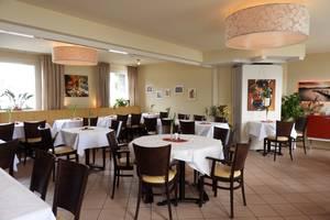 Cafebar-Restaurant-Seestuben