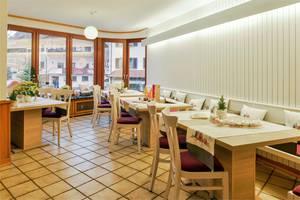 Café Henriette
