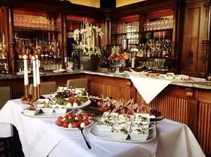 Café Ludwigs Karlsruhe