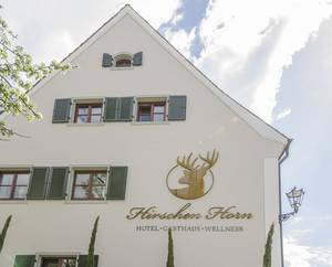 Hotel Gasthaus Hirschen