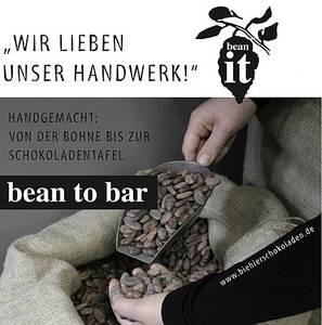 Schokoladenmanufaktur H.H. Biehler