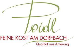 Café Poidl