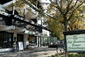 Café Rössler