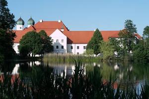 Klostergaststätte