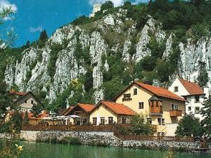 Hotel & Brauereigasthof Schneider