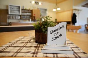Gasthof Zur Schmiede