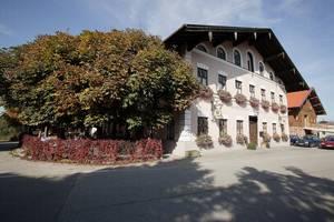 Gasthof Hotel Hirzinger zur Post