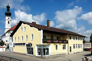 Elsendorfer Hof