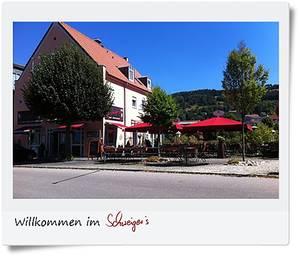 Schweigers Bar, Bistro und Restaurant