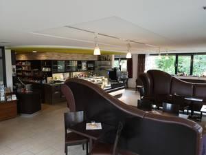 Café Naschwerk