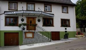 Gasthof Adler Güttingen mit Gästehaus Sonnhalde