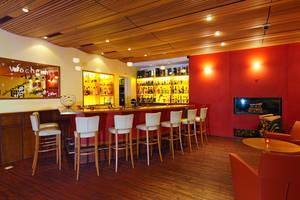 Simi (Bar)