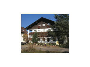 Gasthof Krone