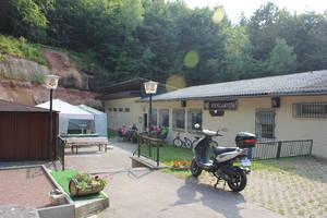 Schützenhausgaststätte St Ingbert