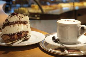 Café Ell