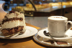 Café Ell OHG