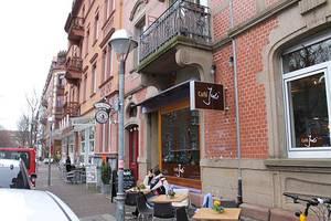 Café Juli