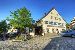 Bäckerei Café Wiest