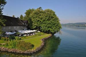 See und Park Hotel Feldbach