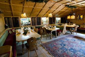 Hotel Restaurant Schmelmer Hof