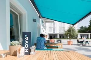 Café NOVA