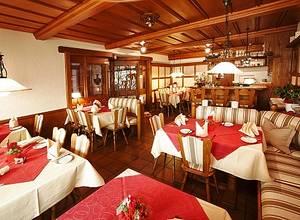 Schuhs Hotel und Restaurant