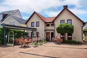 Schuhs Hotel und Restaurant (C) Sven Schiebel