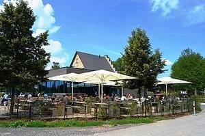 Restaurant PURiNO, Karlsruhe