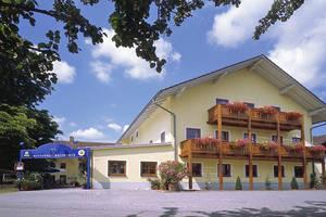 Wirtshaus Kalteneck