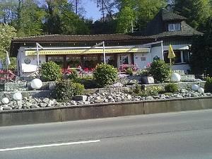 Restaurant Lido