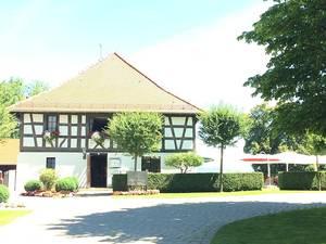 Restaurant Hofgut Kargegg