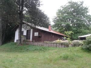 Rohrentalhütte Rubenheim