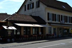 Café Meier