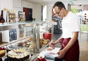 Café Fair & Mehr