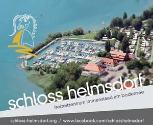 Schloss Helmsdorf OHG