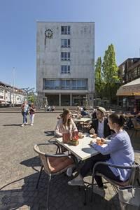 Brezels Cafe und Restauration