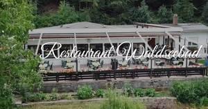 Restaurant Waldseebad