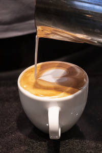 © ETTLI Kaffee GmbH