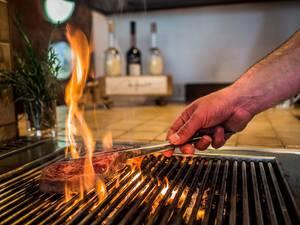 Steak House zum Laugele