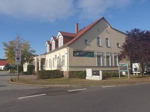 """Bürgerhaus Berkenbrück - Gaststätte """"Spreetal"""""""