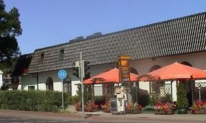 """Gasthaus """"Zur Sonne"""""""