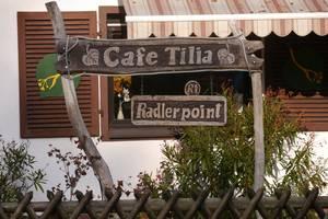 Café Tilia